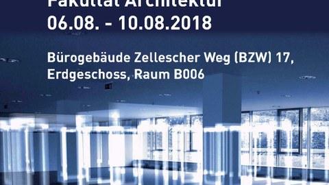 Ausstellung_Abschlussarbeiten_SoSe18