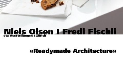 Spannweiten Vortrag Olsen Fischli