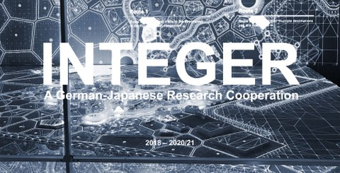 Intelligent Technologies for Secure and Resilient Cities and Societies – Joint German-Japanese Research within the H2020 Programs