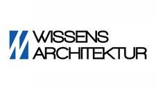 Wissensarchitektur Logo