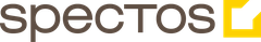 Spectos Logo