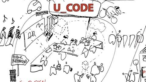 U_CODE