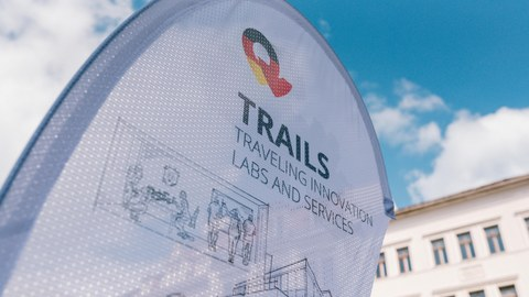 TRAILS FLAGSHIP 02