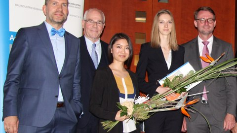 Preisverleihung Baupreis Sachsen 2018.JPG