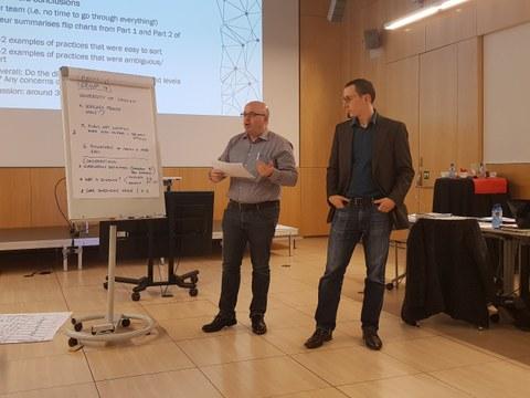 TEFCE_2nd_Meeting