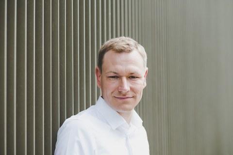 Florian Sägebrecht
