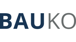 Logo BAUKO