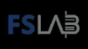 Logo FSLAB