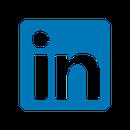 LinkedIn bauko TU Dresden