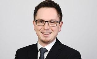 Dominik Holzem