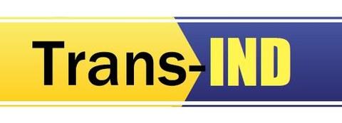 Transind Logo