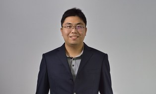 Shaowen Han