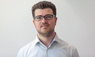 Jamal Hleibieh