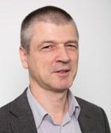 Bild Uwe Müller