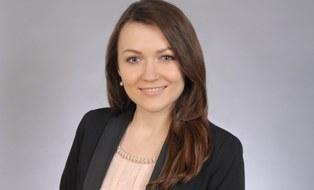 Bozana Bacic
