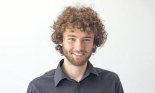 Max Wiebicke