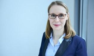Claudia Bräunig