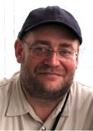 Professor Ulf Linnemann