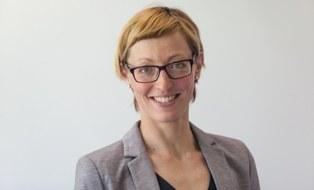 Kornelia Nitzsche