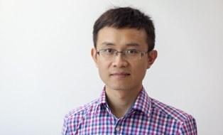 Dr. Xiusong Shi