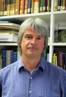 Professor Klaus Thalheim