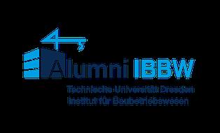Logo Alumni Verein