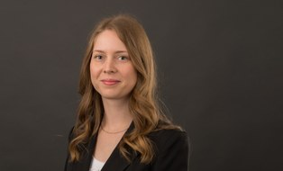 Profilbild Carolin Senkel