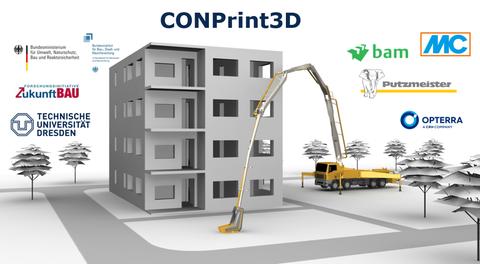 CONPrint3D