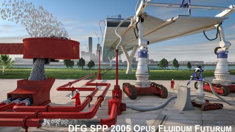 SPP 2005