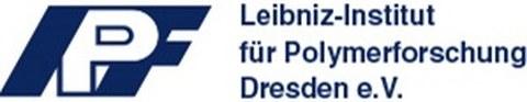 Leibnitz-Institut für Polymerforschung Dresden