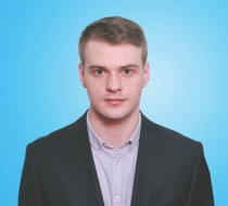 Egor Ivaniuk