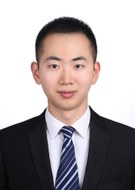 Huanyu Li