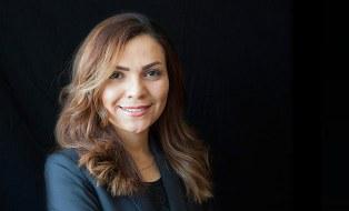 Alaleh Shehni