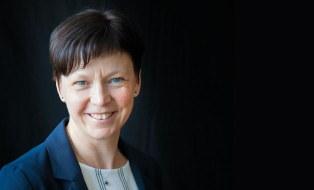 Angela Heller
