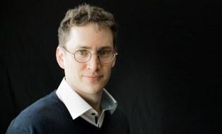 Dominik Schlüter
