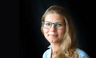 Kristina Farwig