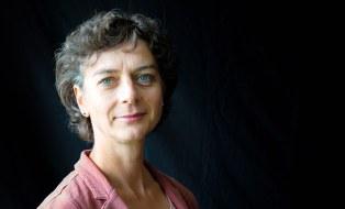 Sabine Hofmann