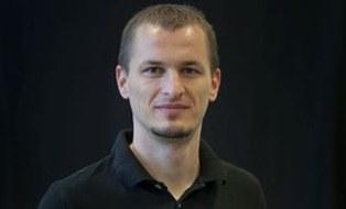 Stefan Minar