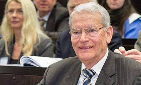 Jürgen Stritzke