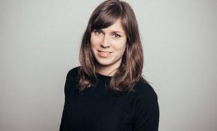 Katrin Hanses