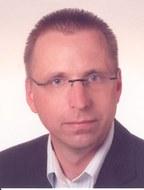 Jens Tusche