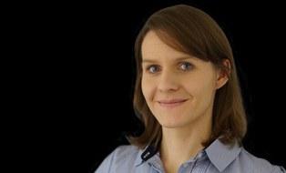 Anja Giesder