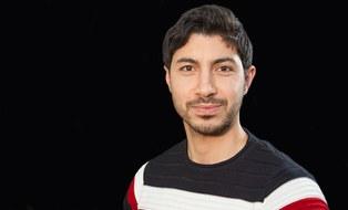 Ahmad Chihadeh