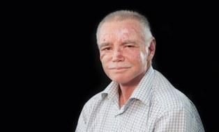 Dr.-Ing. Zuhair Amer