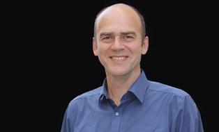 Prof. Dr.-Ing. Steffen Marx