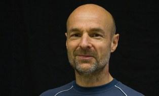 Rainer Belger