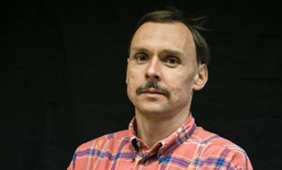 Andreas Thieme