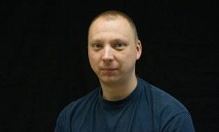 Bernd Wehner
