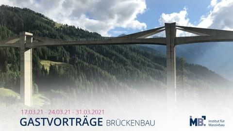 Photo shows the Ganter Bridge in Switzerland