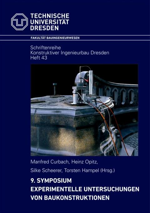 Titelblatt 43. kid-Heft